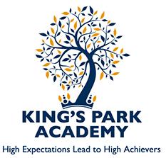 KPA's Learning Zone